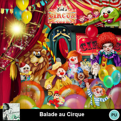 Louisel_balade_au_cirque_preview