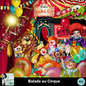 Louisel_balade_au_cirque_preview_small