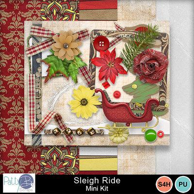 Pattyb_scraps_sleigh_ride_mkall