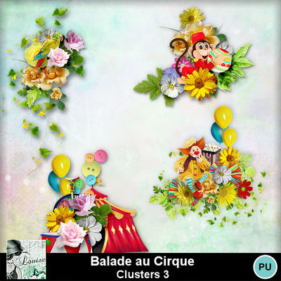 Louisel_balade_au_cirque_clusters3_preview