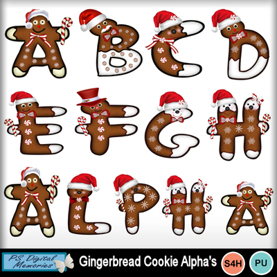 Gingerbread_alphas_1