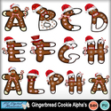 Gingerbread_alphas_1_small