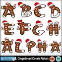 Gingerbread_alphas_1_small