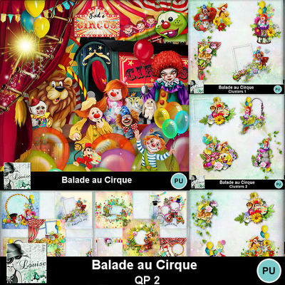 Louisel_balade_au_cirque_pack_preview