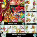 Louisel_balade_au_cirque_pack_preview_small