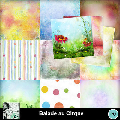 Louisel_balade_au_cirque_papiers1_preview