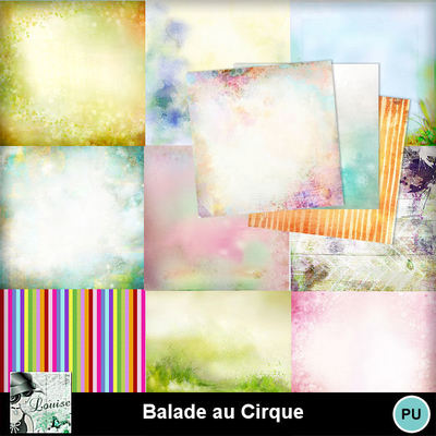 Louisel_balade_au_cirque_papiers2_preview