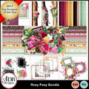 Rosyposy_bundle_small