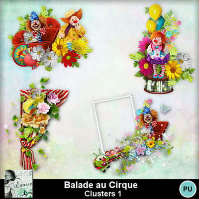 Louisel_balade_au_cirque_clusters1_preview