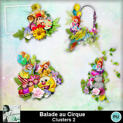 Louisel_balade_au_cirque_clusters2_preview