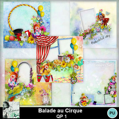 Louisel_balade_au_cirque_qp1_preview