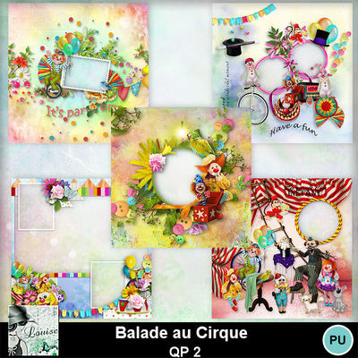 Louisel_balade_au_cirque_qp2_preview