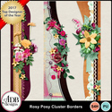 Rosyposy_cl_borders_small