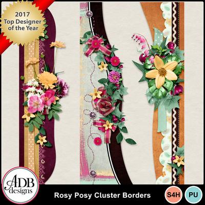 Rosyposy_cl_borders