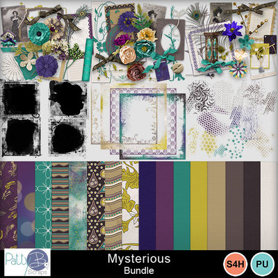 Pattyb_scraps_mysterious_bundle