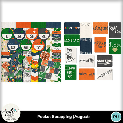 Pdc_mmnew_pocket_scrapping_august