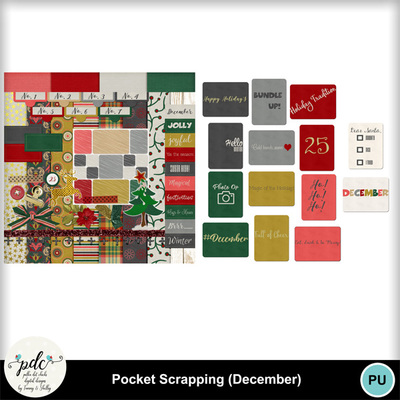Pdc_mmnew_pocket_scrapping_december