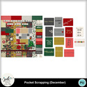 Pdc_mmnew_pocket_scrapping_december_small