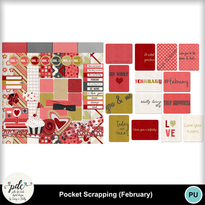Pdc_mmnew_pocket_scrapping_february