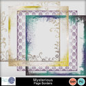 Pattyb_scraps_mysterious_page_borders_small