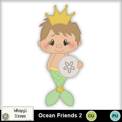 Wdcuoceanfriends2capv