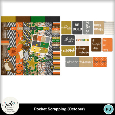 Pdc_mmnew_pocket_scrapping_october