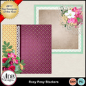 Rosyposy_stackers_small