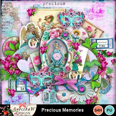 Precious_memories-1