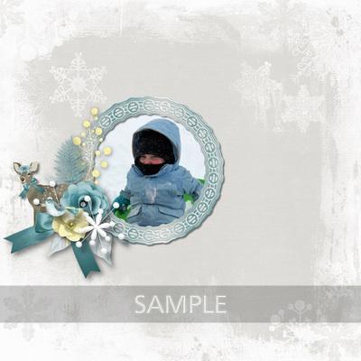 600-adbdesigns-snowed-in-rochelle-01