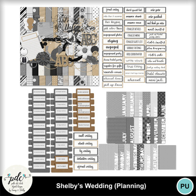 Pdc_mmnew_shelbys_wedding_planning