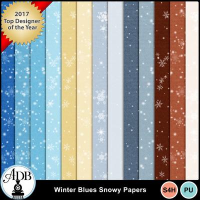 Adb_winterblues_mmbt_snowpprs