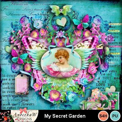 Secret_garden-1