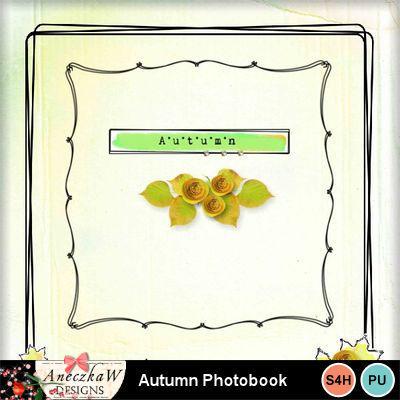 Autumn_photobook-001
