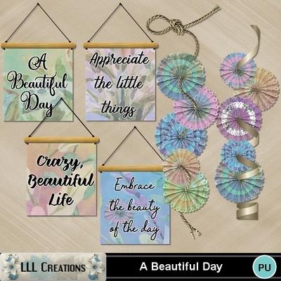 A_beautiful_day-03