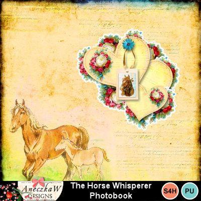 Horse_whisperer_photobook-001