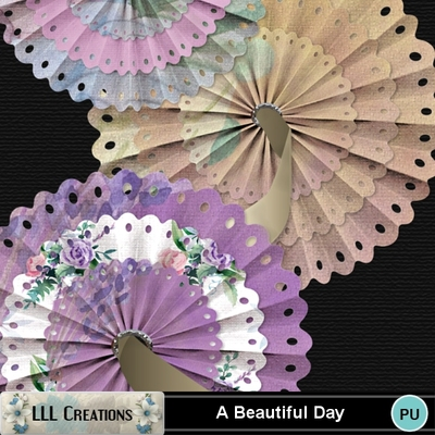A_beautiful_day-04
