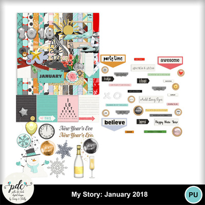 Pdc_mmnew_mystory_january_2018
