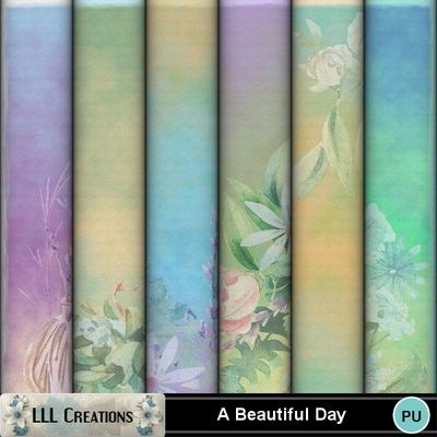 A_beautiful_day-05
