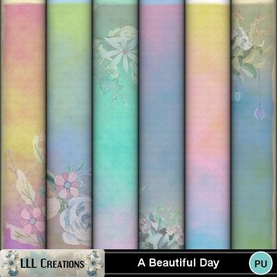 A_beautiful_day-06