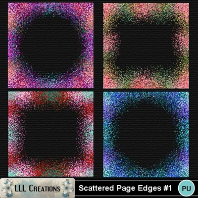 Scattered_page_edges_1-01