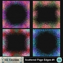 Scattered_page_edges_1-01_small
