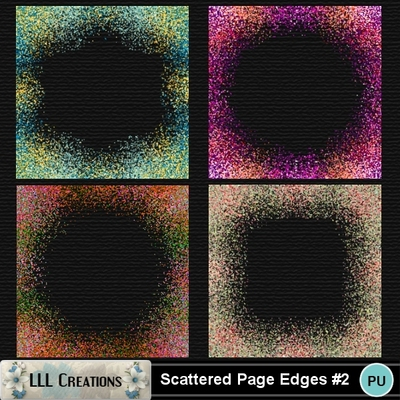 Scattered_page_edges_2-01