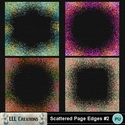 Scattered_page_edges_2-01_small