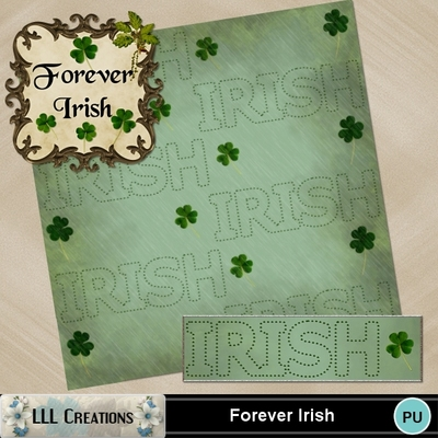 Forever_irish-01