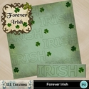 Forever_irish-01_small