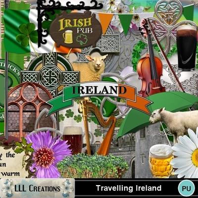 Travelling_ireland-01