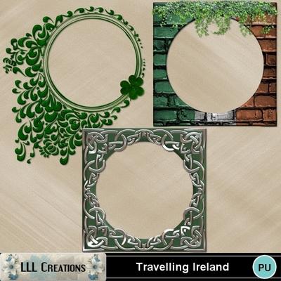 Travelling_ireland-02