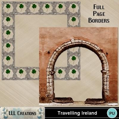 Travelling_ireland-03
