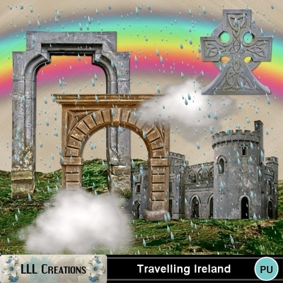 Travelling_ireland-04