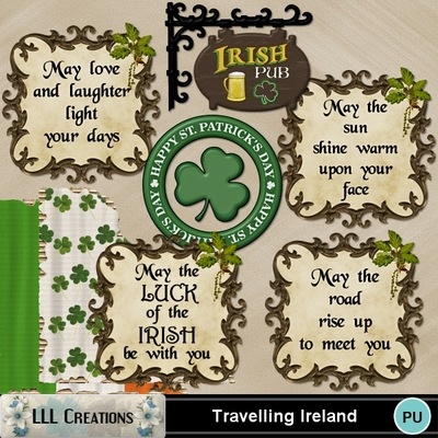 Travelling_ireland-05